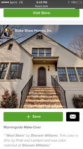 Outdoor Paint Colors by 85 Best Exterior Paint Colors Images On Pinterest Exterior