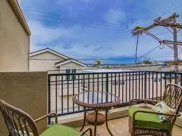 family beach house w ac sleeps 10 2 car garage loft beach