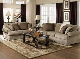 Sitting Room Sets - the list of cheap living room sets under 500 goodhome ids