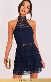 68 amazing lace dress photo ideas hisomu com