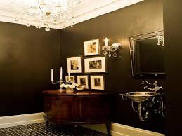 old world bathroom beautiful pictures photos of remodeling