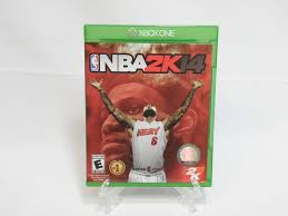 nba 2k16 michael jordan special edition for xbox one gamestop 28 best nba 2k images on pinterest 2k games video games and air