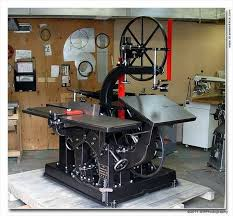 Used Woodworking Machinery Indiana by 228 Best Machinery Images On Pinterest Blacksmithing Power