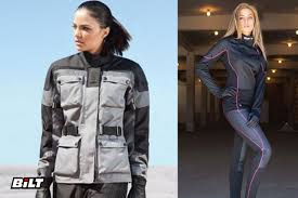 ladies motorcycle gear motorcycle apparel u0026 accessories review of motorcycle race suits