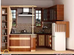 kerala home interior photos designs photos kerala home design interior ideas interior design