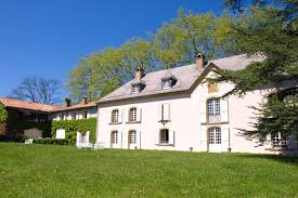 1200m 18th century french country house for sale in foix ariège