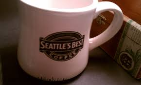 best mugs for coffee old seattle s best coffee mugs and espresso shot glass seattle s