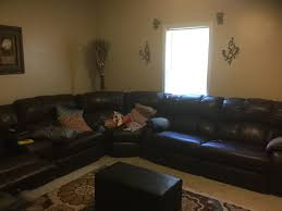 Top  Reviews And Complaints About Farmers Furniture - Farmers furniture living room sets