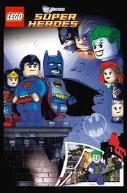 lego movie justice league vs movie and tv show licensing from swank motion pictures