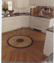 medallions legendary hardwood floors llc
