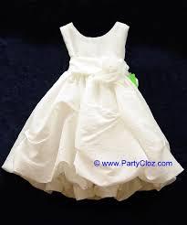 style bt111 baby formal wear baptismal dresses baby dresses