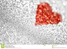 valentine heart stock photo image 33493150