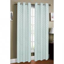 Green Bathroom Window Curtains Seafoam Green Window Curtains Window Curtains Designs And Ideas