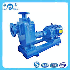 sewage macerator sewage macerator suppliers and manufacturers at