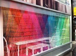 Home Store Design Quarter Best 25 Display Design Ideas On Pinterest Retail Design Store