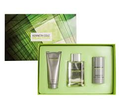 s gift sets s cologne s fragrances at perfumania