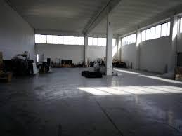 cerco capannone in vendita vendita capannoni industriali macerata cerco capannone