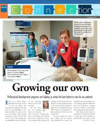 coxhealth connection january february 2017 by coxhealth issuu