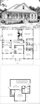 southern living house plans with basements southern living craftsman house plans four gables farmhouse