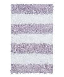 Lavender Rugs For Nursery 29 Best Purple Rugs Girls Rooms Images On Pinterest Purple Rugs