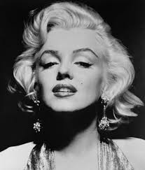 marilyn monroe bio quotes and chanel no 5