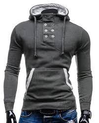 mens hoodies u0026 sweatshirts cool zip up pullover u0026 polo designer