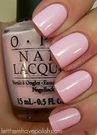 best 25 pink nail polish ideas on pinterest light pink nail