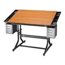 Drafting Table Hobby Lobby Cheap Hobby Lobby Table Find Hobby Lobby Table Deals On Line At