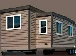 tiny house slide out 63 best tiny house on wheels images on pinterest home ideas small
