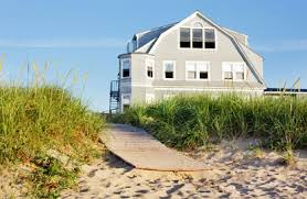 Beach House Pictures Tips For Enjoying A Summer Beach House U2013 Fodors Travel Guide