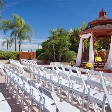 wedding venues ta fl ta florida wedding ceremony venues wedding guide