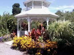Botanical Garden Buffalo Buffalo Botanical Gardens Peace Garden