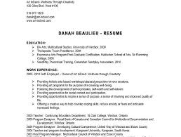 Creative Online Resume Builder by Indeedresume Resume Cv Cover Letter