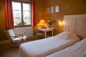chambres d hotes à troyes chambre d hôtes 10g843 à troyes st julien les villas aube en