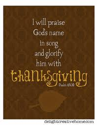 free printables thankful thanksgiving printables fall