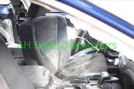 2010 honda accord parts buy 140 2010 honda accord clutch ac air compressor 38810