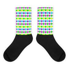 chanukah socks dreidel party chanukah socks heed the hum