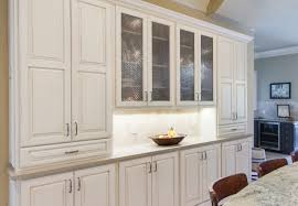 kitchen beautiful kitchen wall cabinets 24 inch full height door