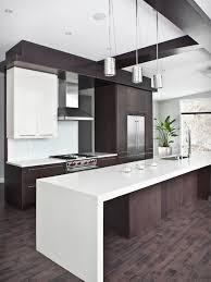 kitchen ideas houzz best bakery kitchen design bakery kitchen