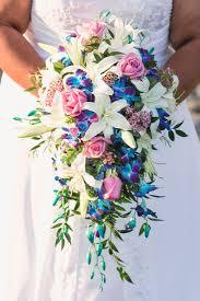 Wedding Flowers Orlando Orlando Wedding Photographer Falcon U0027s Fire Golf Club Kissimmee