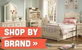 kids bedroom furniture u0026 bedroom sets buy kids beds online