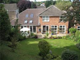 properties for sale in yarm yarm on tees yarm cleveland