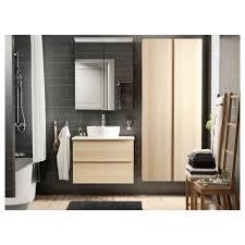 Vanity Sink Ikea by