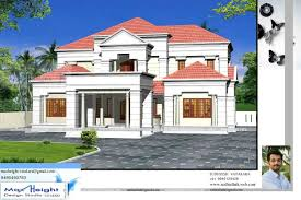 best home design software fabulous free 3d home design online