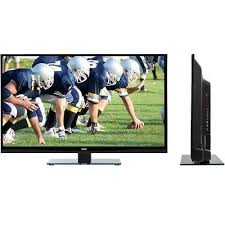 tv for sale black friday 2428 best quality screen tv u0027s you u0027ll enjoy images on pinterest