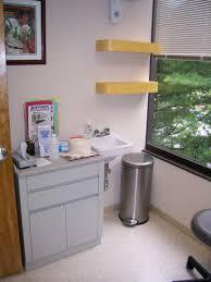 Bedroom Furniture Repair Custom Formica Furniture Custom Mica Furniture Custom Mica Bedroom