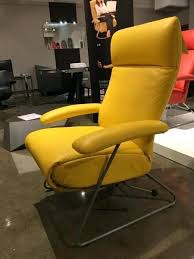 Yellow Recliner Chair Cool Yellow Recliner Chair Yellow Leather Recliner Chair