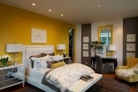 chambre a coucher moderne avec dressing chambre a coucher avec dressing lit avec armoire meuble