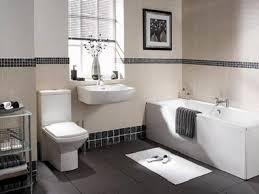 100 designer bathrooms bathroom contemporary bathroom design