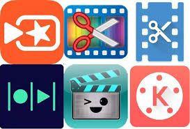 best editing app for android what are some android apps for editing quora